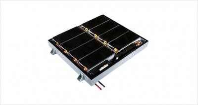 Cientistas criam baterias onde substituíram o lítio pelo sódio