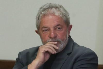 ONU poderá determinar libertação de Lula em março