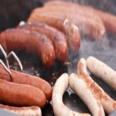 Alimentos populares que fazem muito mal à saúde