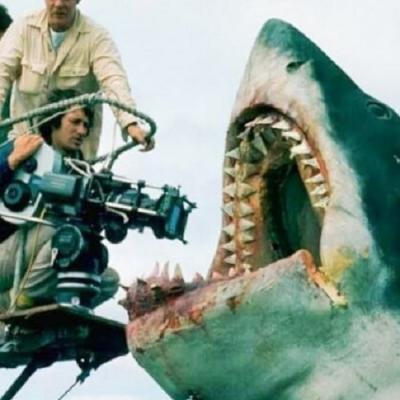 O processo de filmagens das cenas mais radicais do cinema