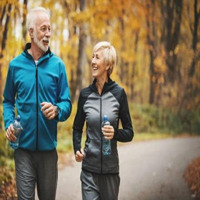 Bons exercícios que ajudam no controle da diabites