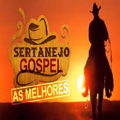 Sertanejo Gospel p/ Ouvir 2019 (Lindo hino)