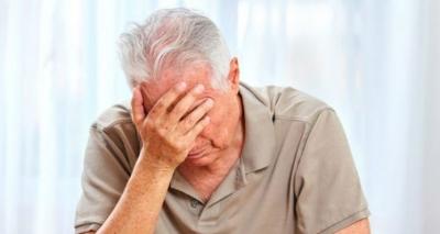 Próstata Inchada – Sintomas, Remédio, Causas e Tratamento