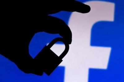 Facebook diz que gastou mais de US$ 13 bi em segurança