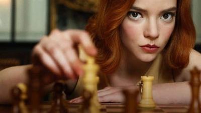 O Gambito da Rainha: 7 coisas que podemos aprender com a série