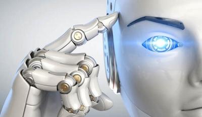 Numa futura pandemia os robôs podem estar na linha da frente