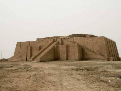 Será que os Sumérios, viajaram para o espaço há 7000 anos?