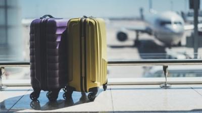 Dicas de Viagem: Cias. aéreas iniciam 'dura' na bagagem de mão