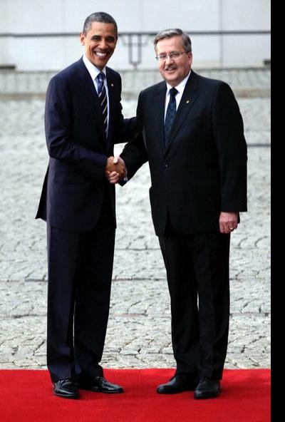 Confira algumas das maiores gafes dos políticos já cometidas no mundo