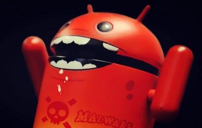 Teclado para Android com malware faz compras sem permissão do usuário
