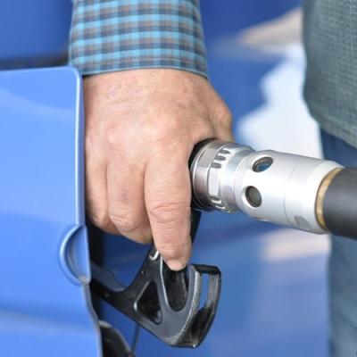 7 mitos e verdades sobre economizar combustível que você precisa saber