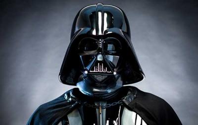Quantos atores já interpretaram Darth Vader?