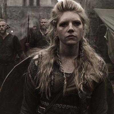 Vikings: O que esses 6 atores do elenco da série estão fazendo atualmente