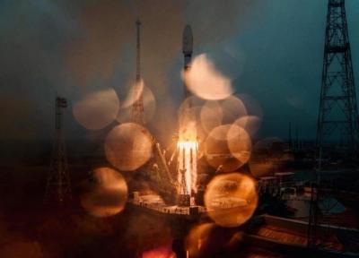 Brasil no espaço: Nanosatélite brasileiro entra em órbita para estudar a magneto