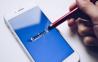 Facebook terá que desembolsar mais US$ 100 milhões em processo judicial