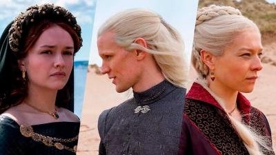House of the Dragon: Tudo sobre a série derivada de Game of Thrones