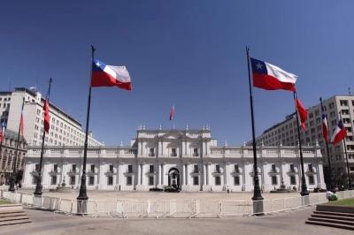 Brasileiros no Chile: quarentena paga pelos turistas em hotel e mais 10 dias em