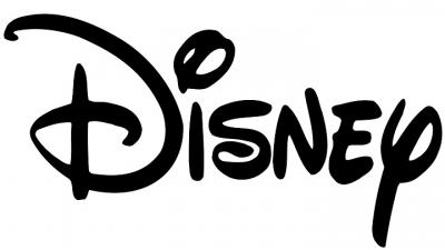 Disney anuncia novo calendário de lançamentos até 2021