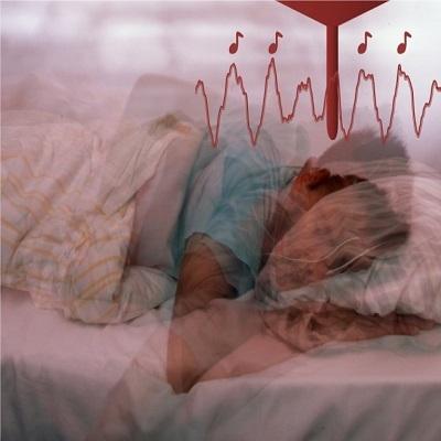 Ouvir música calma antes de dormir melhora o sono