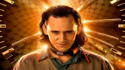 Loki: Saiba quando os próximos episódios serão lançados