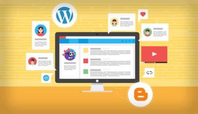 Dicas para Blogger 5 - Glossário para blogueiros iniciantes