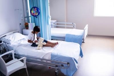 O que é a SCID (Síndrome da Imunodeficiência Combinada Grave)