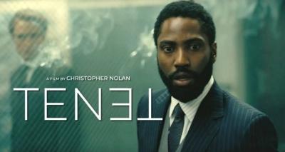 Tenet - Aguardado longa de Christopher Nolan ganha trailer final!