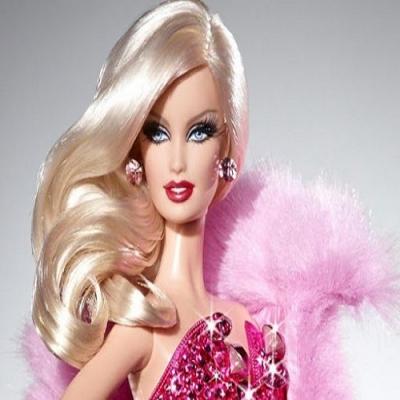 5 Extravagâncias Bizarras de Adultos Que Amam Barbies