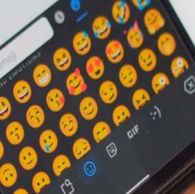 Android terá emojis de coração machucado 2020