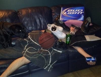 Bêbados, divertidos 🥴 & engraçados 😁😄 [22 fotos]