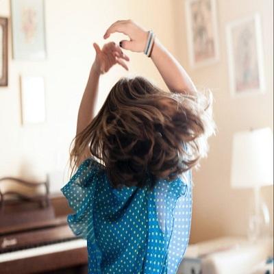 Qual destas modalidades de dança é a ideal para você?
