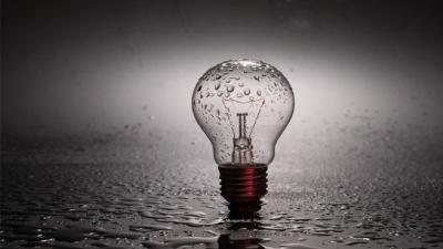 Piadas - 'Com a Luz Apagada'