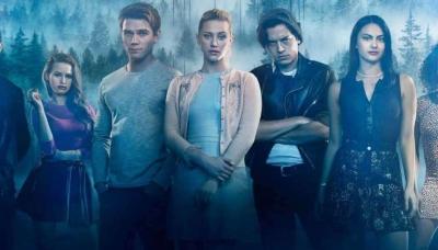 Riverdale: Atriz deixa elenco da série e envia recado aos fãs