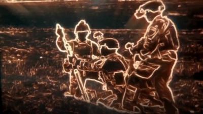 Exército dos EUA já está usando óculos de visão noturna com realidade aumentada