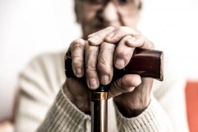 Governo define calendário para a suspensão do BPC a idosos e deficientes