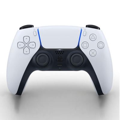 Sony revela novo controle de jogo DualSense para PlayStation 5