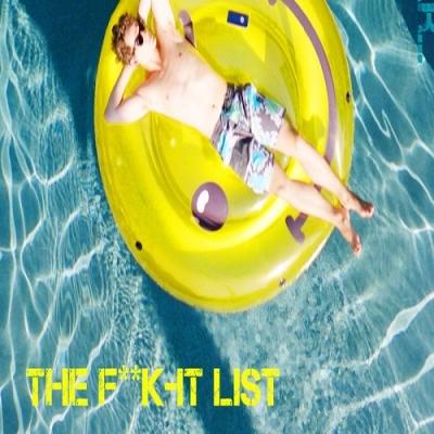 The F**k-It List - Um Filme Pras Novas Gerações na Netflix
