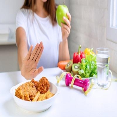 Cuide da sua alimentação e evite riscos para várias doenças: saiba quais