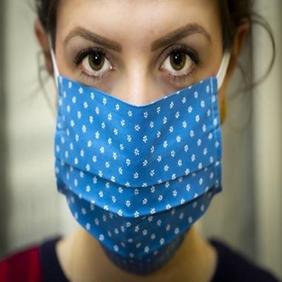 Afinal, pacientes assintomáticos transmitem o novo coronavírus?