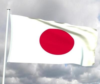 Japoneses podem ser classificados como grupo de povos não alcançados