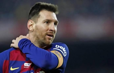 É verdade que Messi tem autismo? Entenda o caso