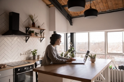 Home Office: Qual a importância das pausas?