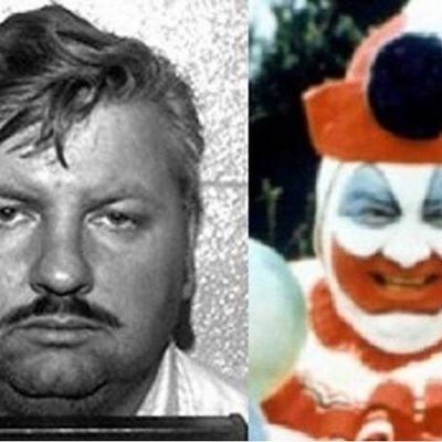 As autoridades nunca descobriram quem eram essas pessoas