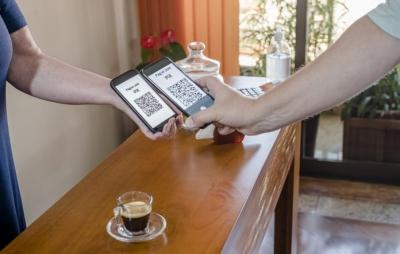 PIX pode ser usado para pagamento de guia do eSocial doméstico