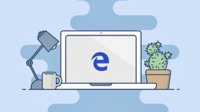 Melhores navegadores de internet