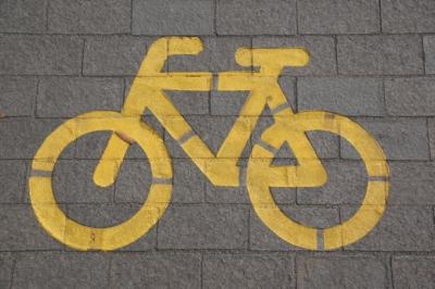 Vantagens da bicicleta e 12 acessórios para andar de bike