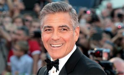 Os Melhores filmes do astro George Clooney