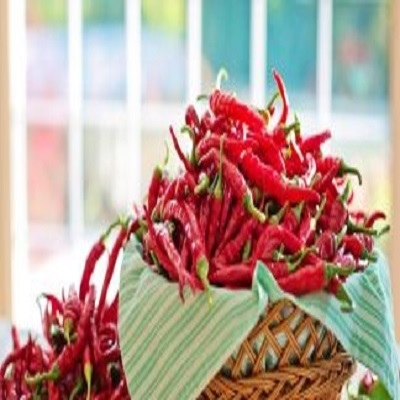 Comer pimenta pode reduzir o risco de morte por ataque cardíaco e derrame