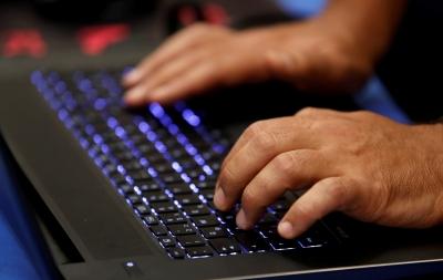 Hackers invadem reunião virtual de advogadas e se masturbam