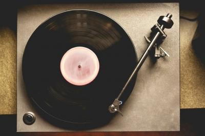 Músicas que você já ouviu... você só não sabe onde